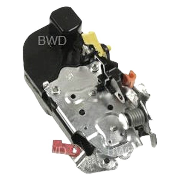 2005 Chrysler Town Country: Chrysler Town And Country 2005 Door Lock Actuator