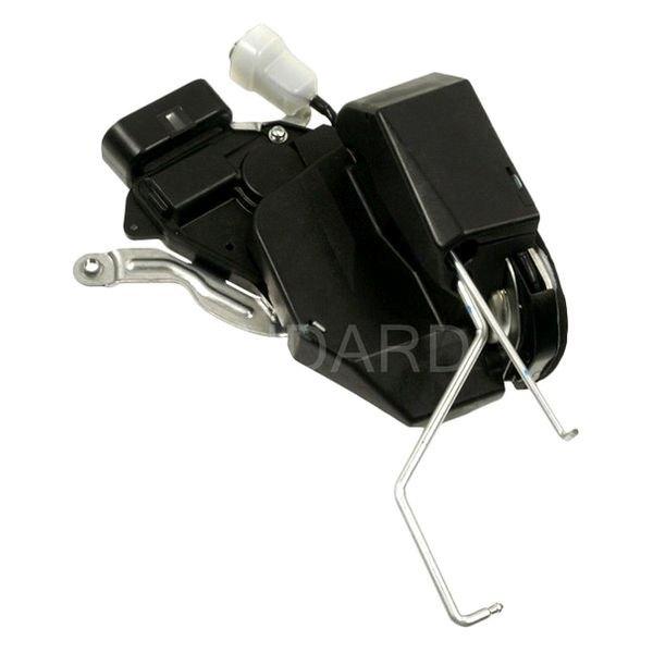 Standard dla 652 intermotor power door lock actuator for Power door lock motor