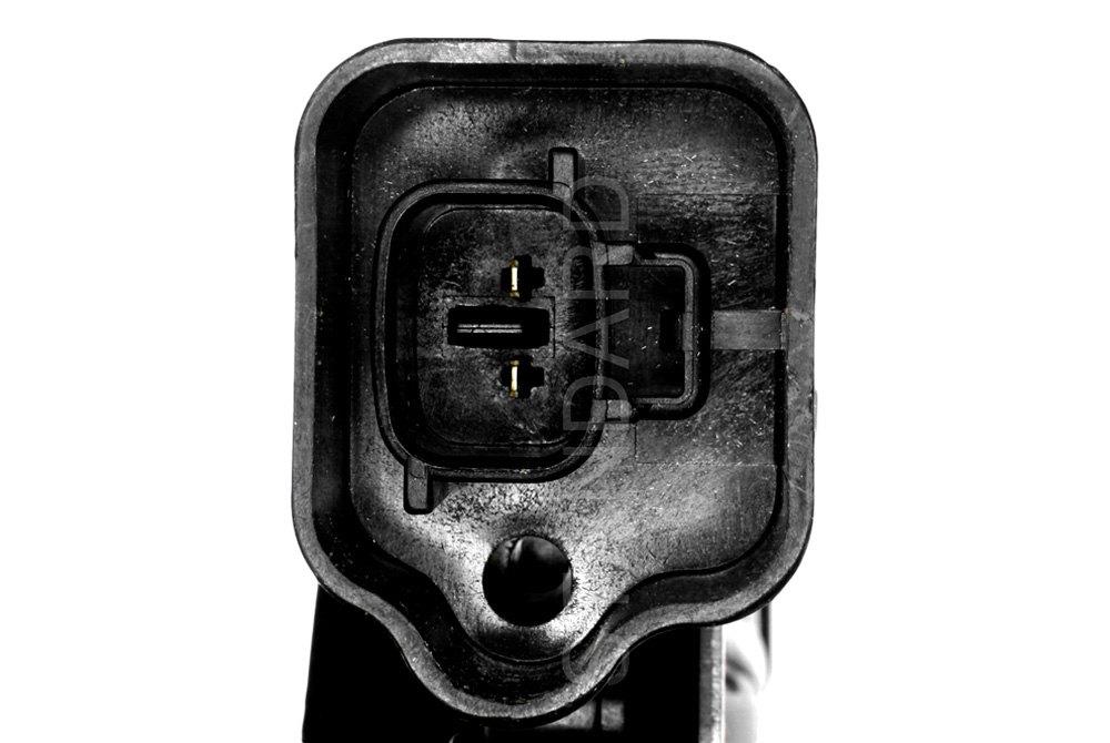 Standard chevy colorado 2005 door lock actuator - 2005 chevy colorado interior parts ...