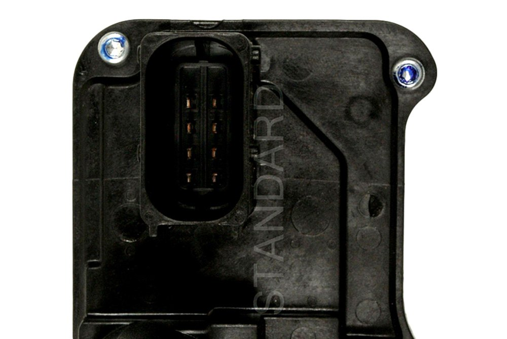 Standard 174 Chevy Hhr 2008 Door Lock Actuator
