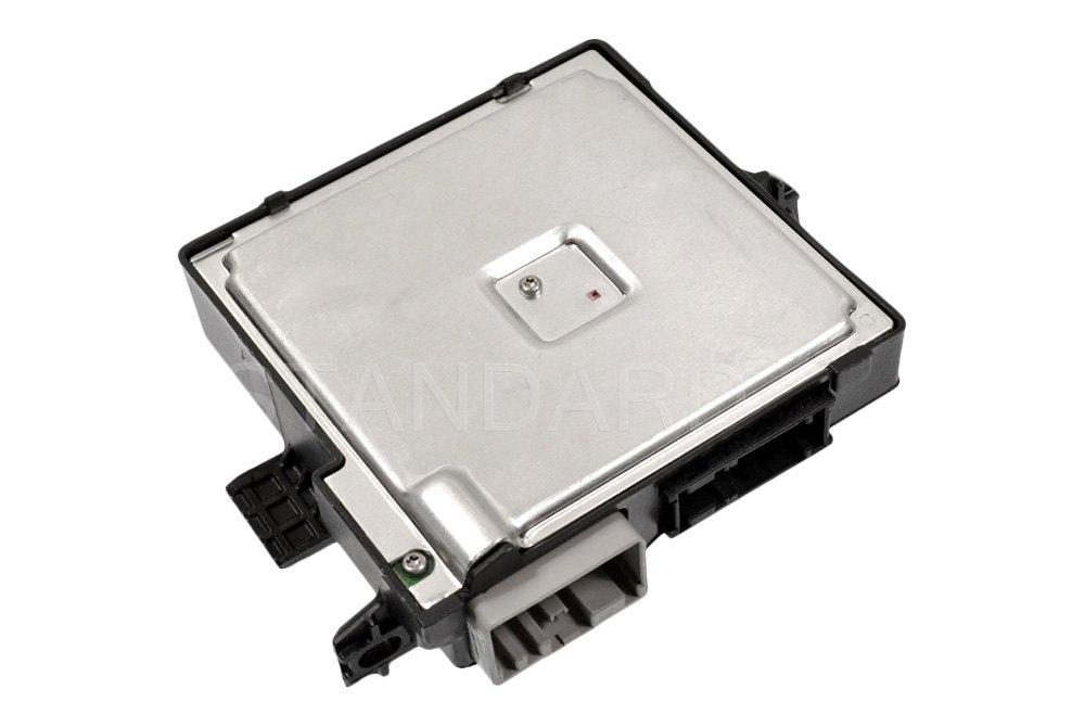 Standard 174 Dla 696 Driver Side Door Lock Actuator