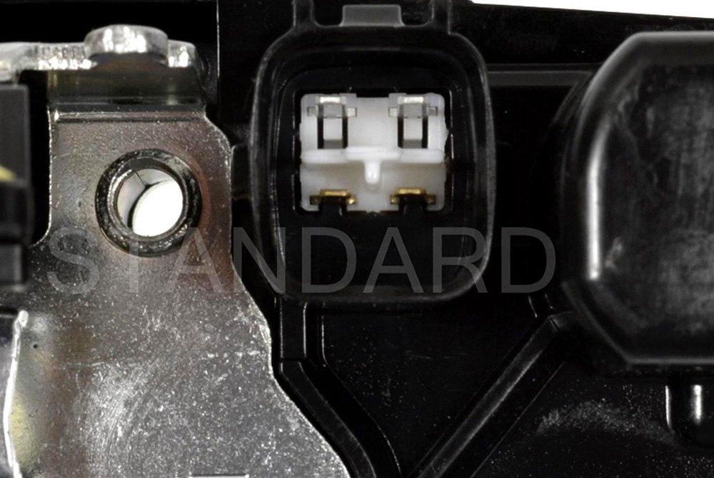 Dodge durango 2007 door lock actuator autos weblog for 08 chevy impala door lock actuator