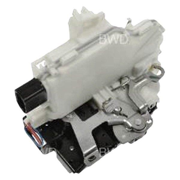 Standard Volkswagen Jetta 2003 2005 Intermotor Door Lock Actuator