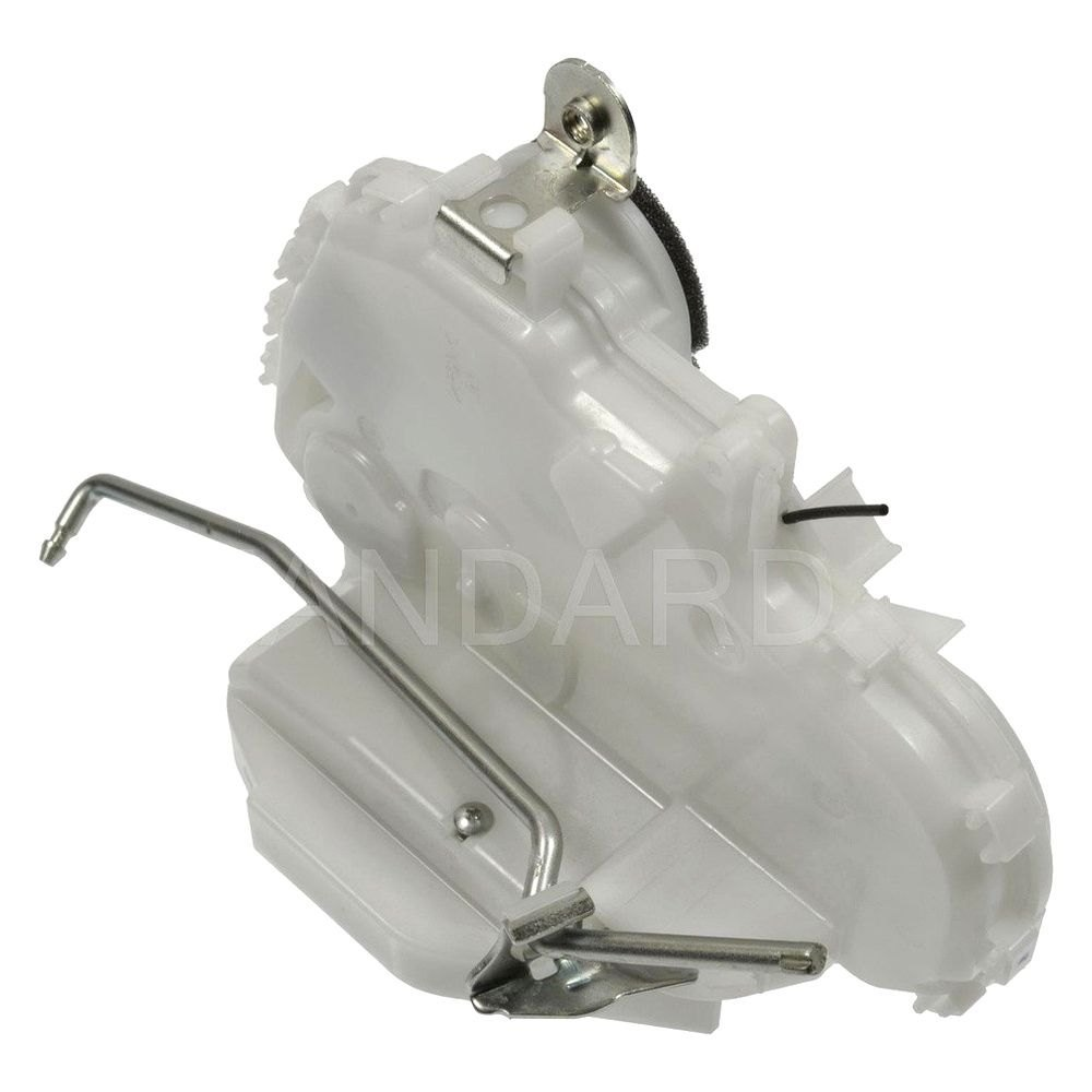 standard acura mdx 2007 intermotor door lock actuator