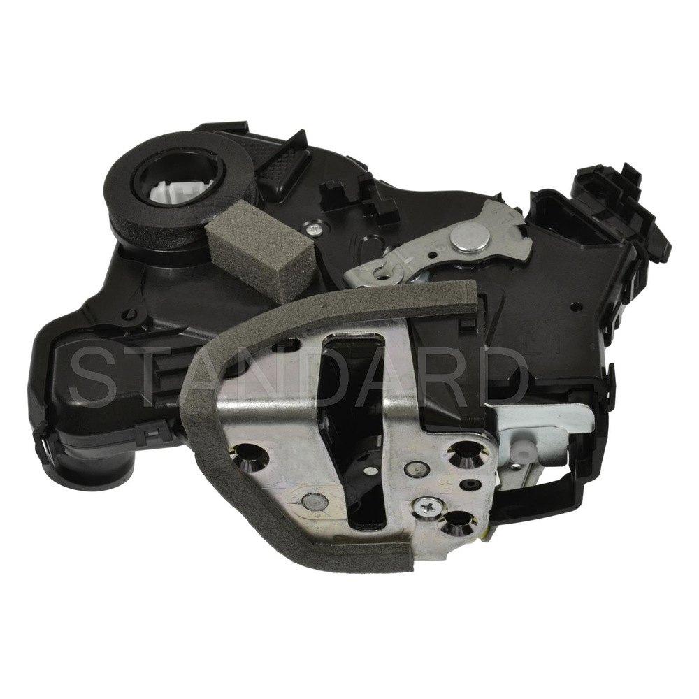 Standard dla 746 intermotor power door lock actuator for Power door lock motor