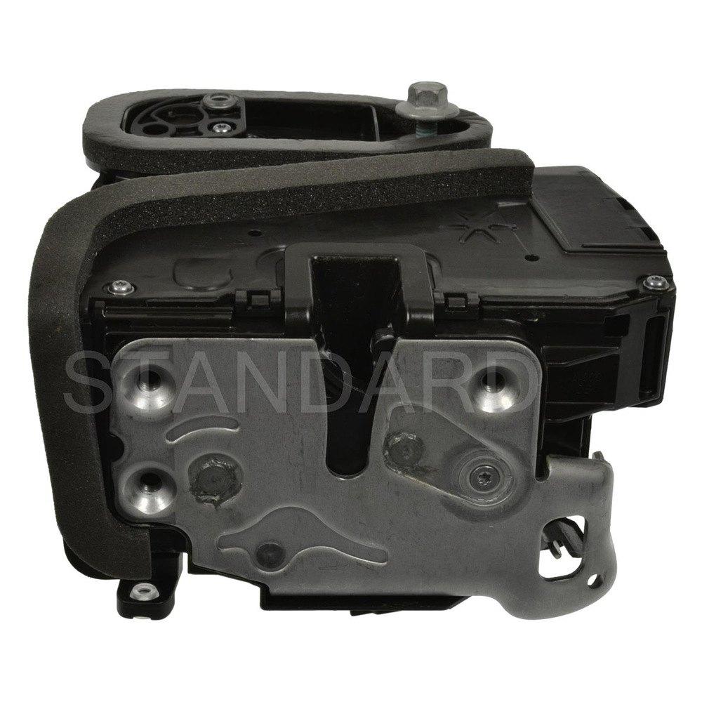 Standard dla 750 door lock actuator for Door lock actuator