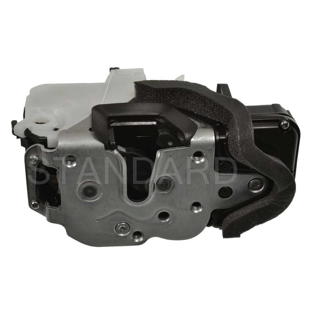 Dla on Chevy Door Lock Actuator Motors