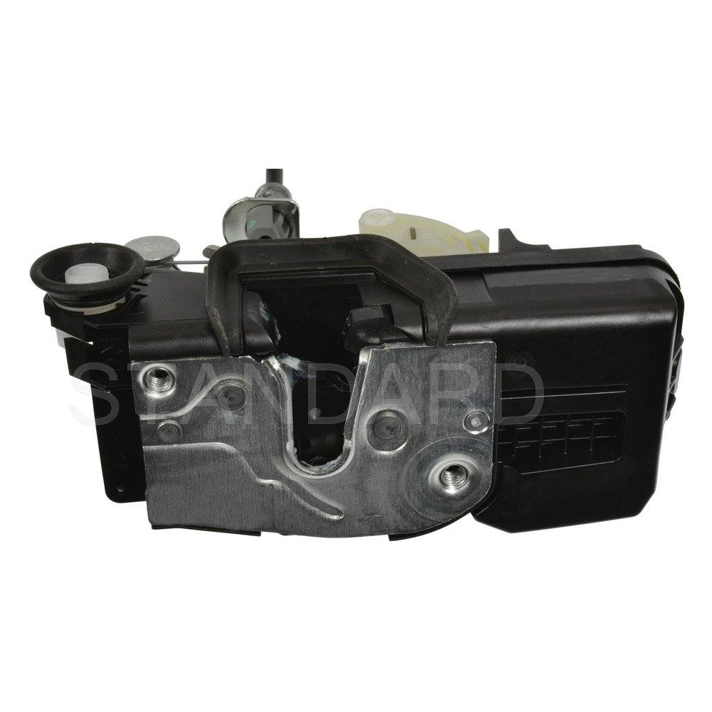 Standard dla 759 door lock actuator for Door lock actuator