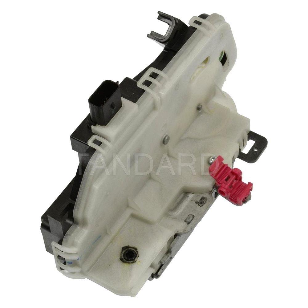 Standard ford f 150 2013 door lock actuator for Door lock actuator