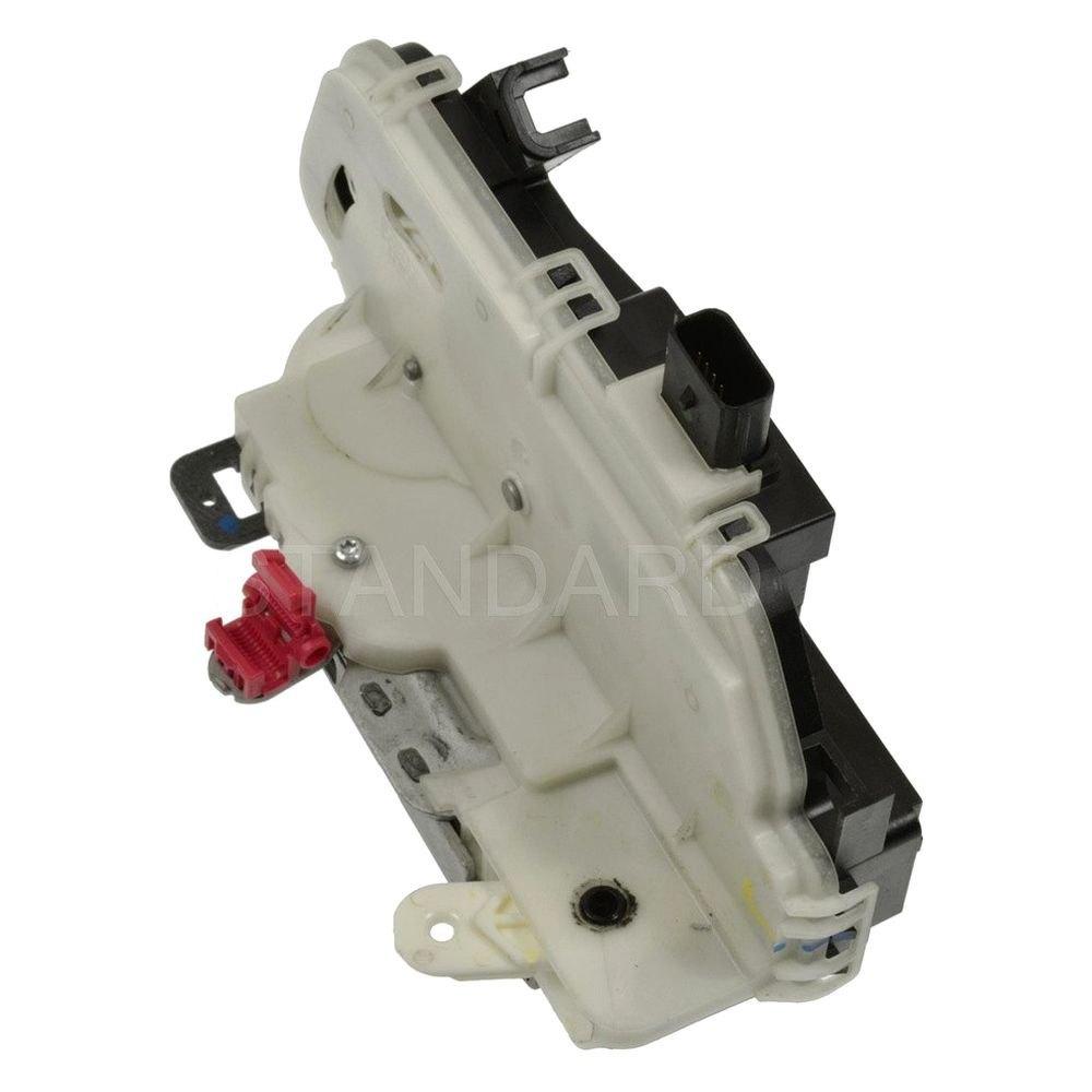 Standard dla 774 door lock actuator for Door lock actuator