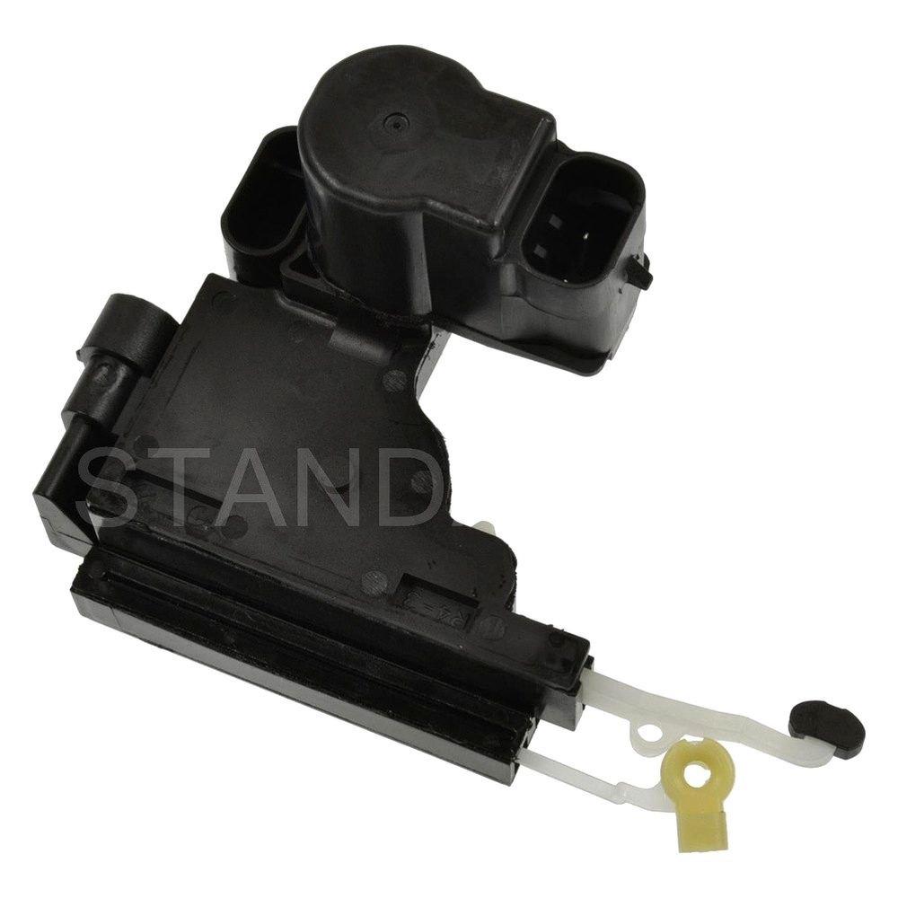 Standard dla 777 front right door lock actuator for Door lock actuator
