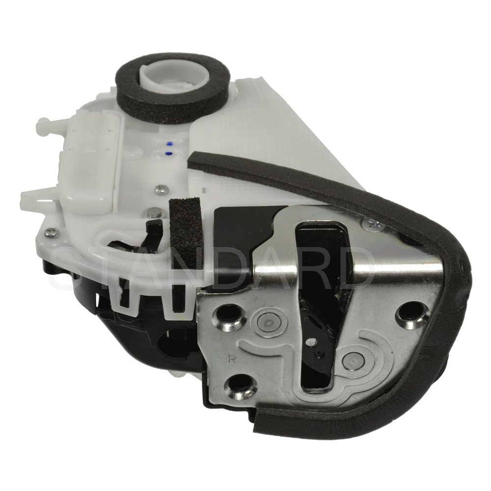 Standard dla 788 intermotor power door lock actuator for Power door lock motor