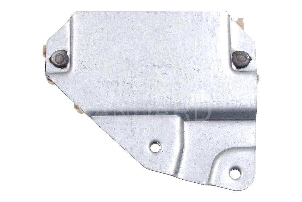 Service manual front right power door lock power door for Honda civic a13 service