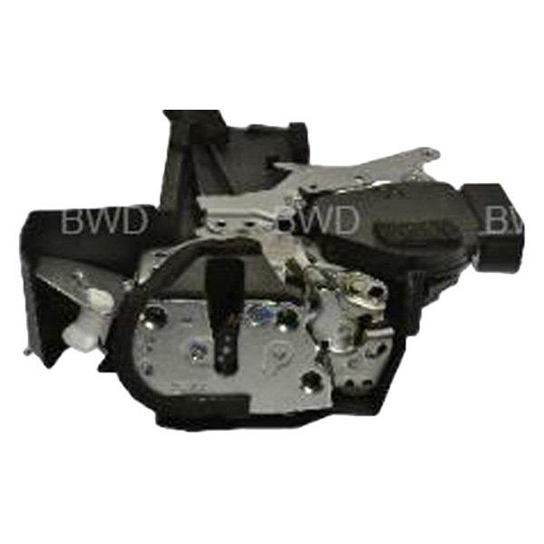 Standard dla848 intermotor power door lock actuator for Power door lock motor