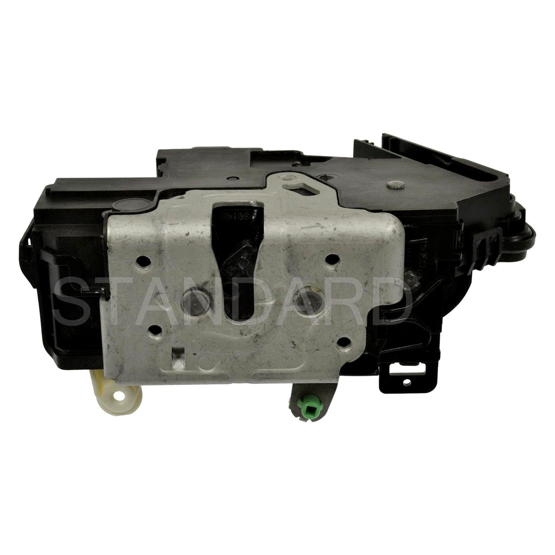 ford repair manual free download