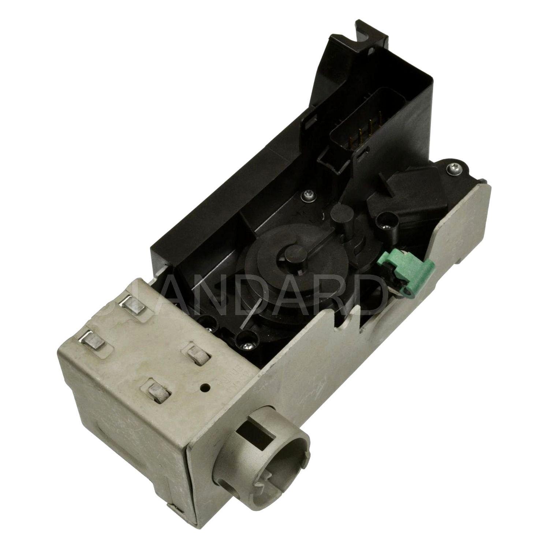 Standard dla855 door lock actuator for Door lock actuator