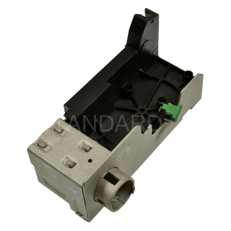 Standard dla856 door lock actuator for Door lock actuator