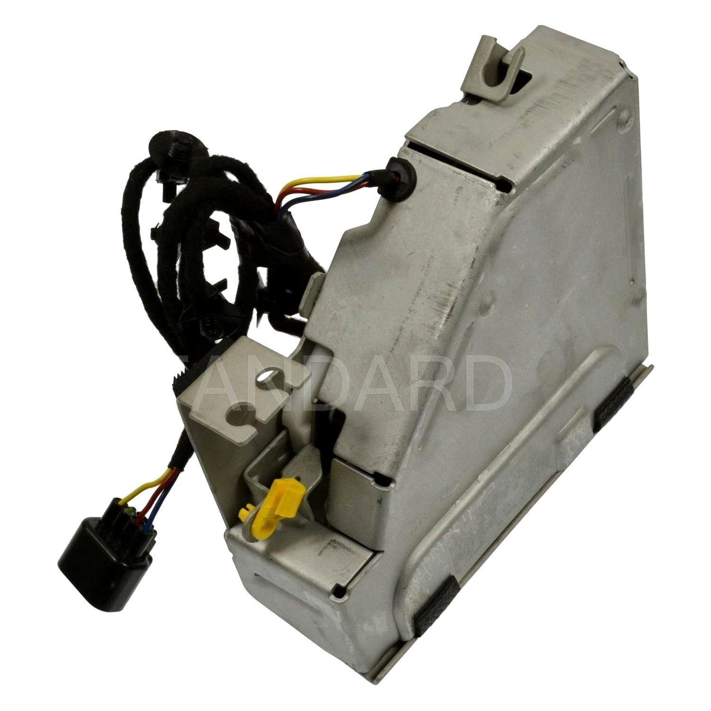Standard dla858 door lock actuator for Door lock actuator