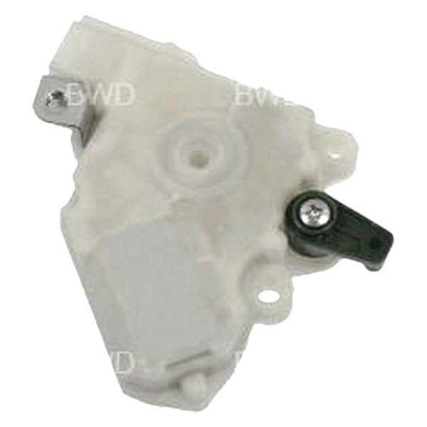 Standard dla896 intermotor power door lock actuator for Power door lock motor