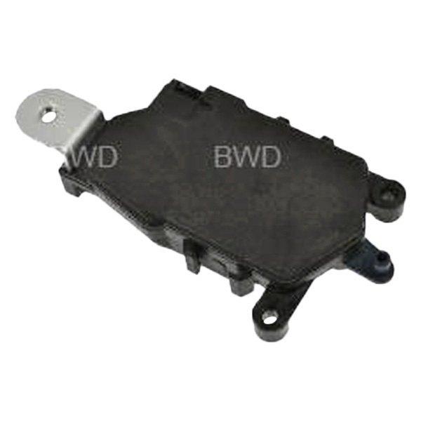 Standard dla898 intermotor power door lock actuator for Power door lock motor