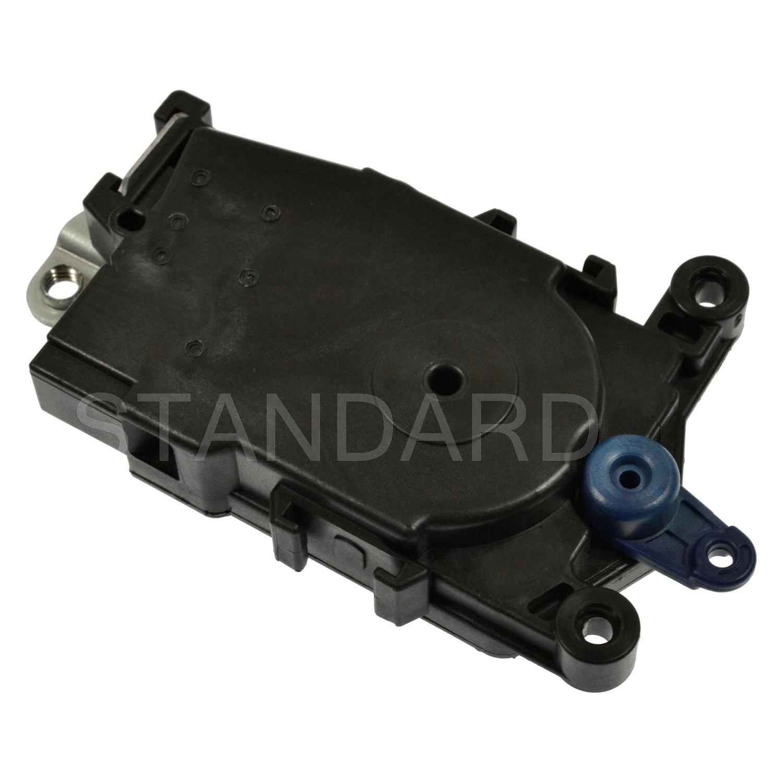 Standard subaru impreza 1993 2001 intermotor door lock for Door lock actuator