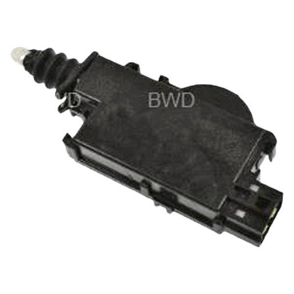 Standard dla910 intermotor power door lock actuator for Power door lock motor