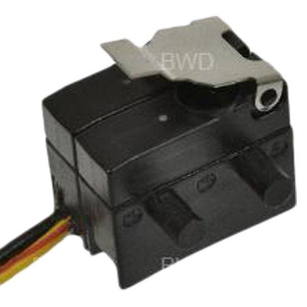 Standard dla946 intermotor power door lock actuator for Power door lock motor