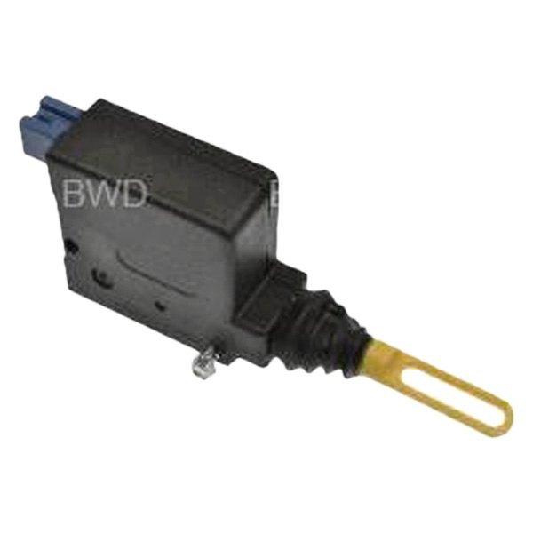 Standard dla949 intermotor power door lock actuator for Power door lock motor