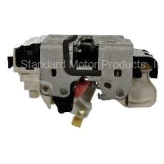 Standard ram 1500 2013 2015 power door lock actuator for Power door lock motor