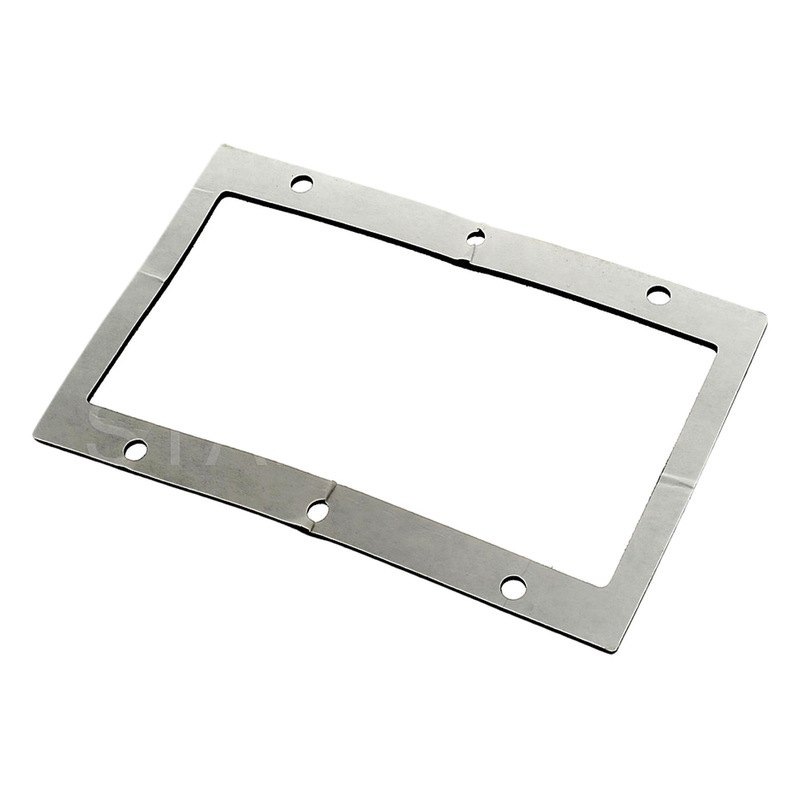 Ignition Coil Mounting Gasket Standard DR-36AG
