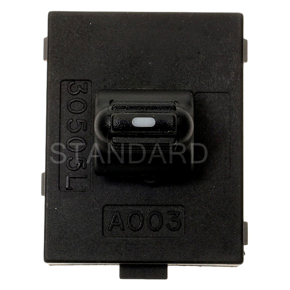 Standard jeep grand cherokee 1997 door window switch for 2000 jeep cherokee power window switch
