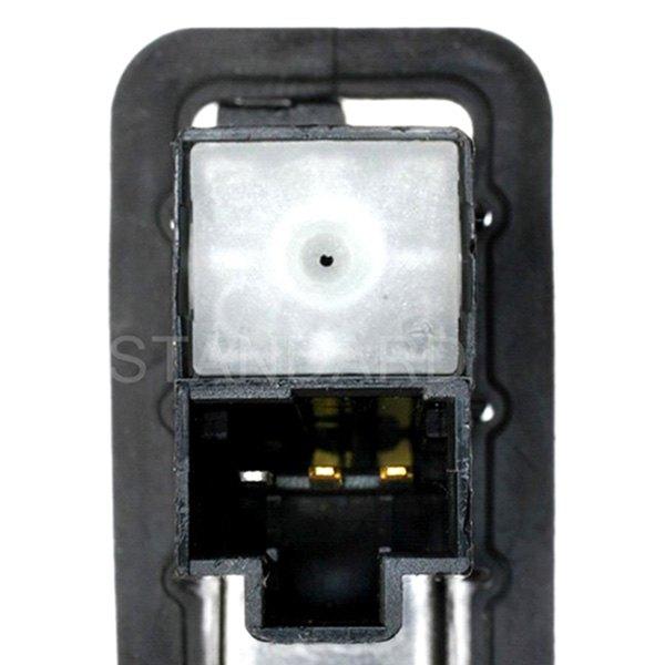 Standard Motor Products DS-1608 Door Jamb Switch