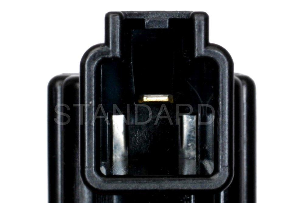 Standard 174 Honda Cr V 2007 Intermotor Door Jamb Switch