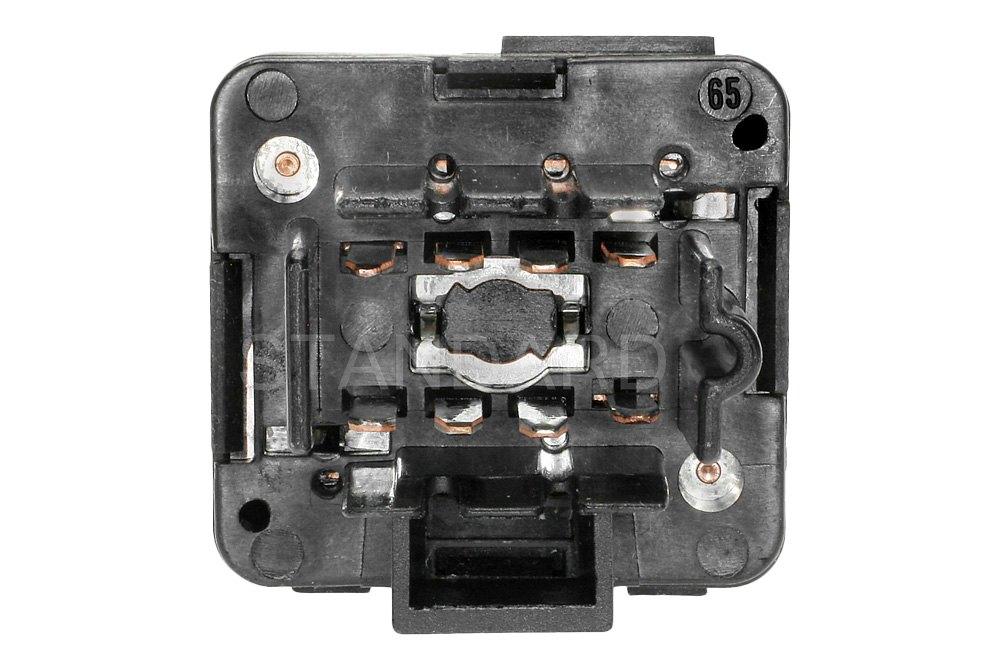 Standard nissan 200sx 1995 1997 intermotor door window for 1997 nissan sentra power window switch