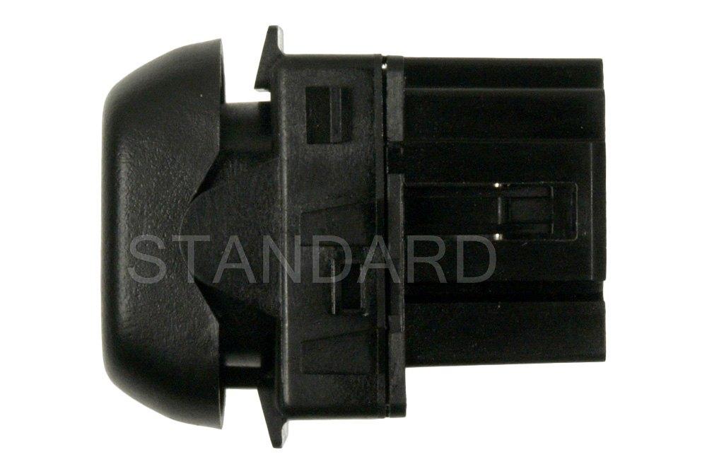 standard ford crown victoria 2003 door lock switch. Black Bedroom Furniture Sets. Home Design Ideas