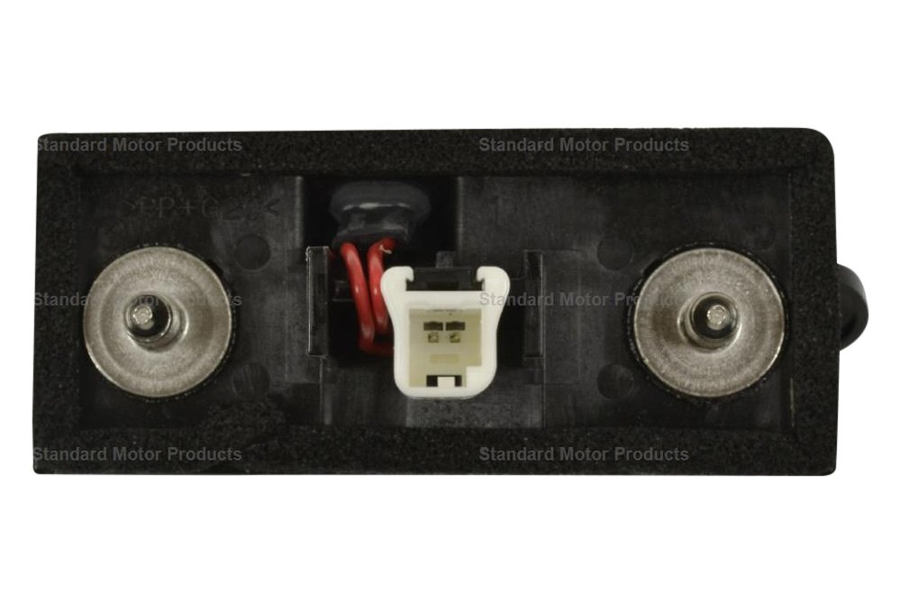 DS2434 Standard Motor Products Intermotor Trunk Release Switch
