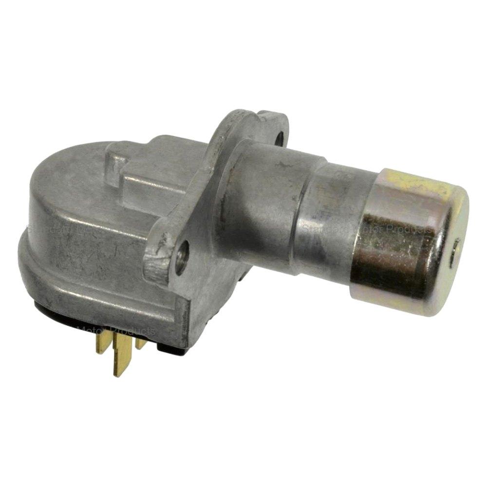 Standardr Headlight Switch