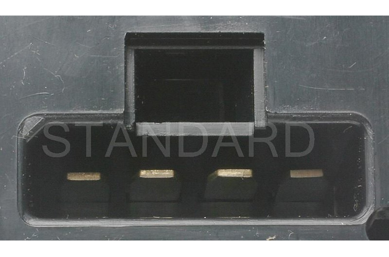 Buick Roadmaster 1992-1993 Door Window Switch