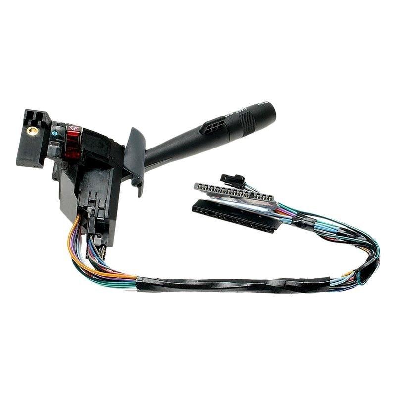 Cruise Control Sensor : Standard tru tech™ cruise control switch