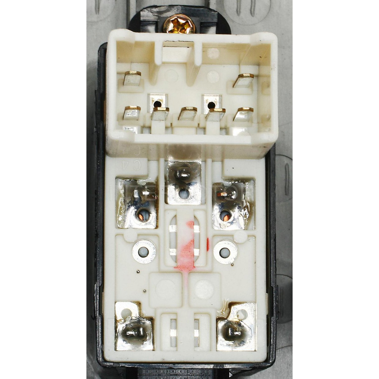Kia Spectra Wiring Diagram 2002 Kia Spectra Electrical