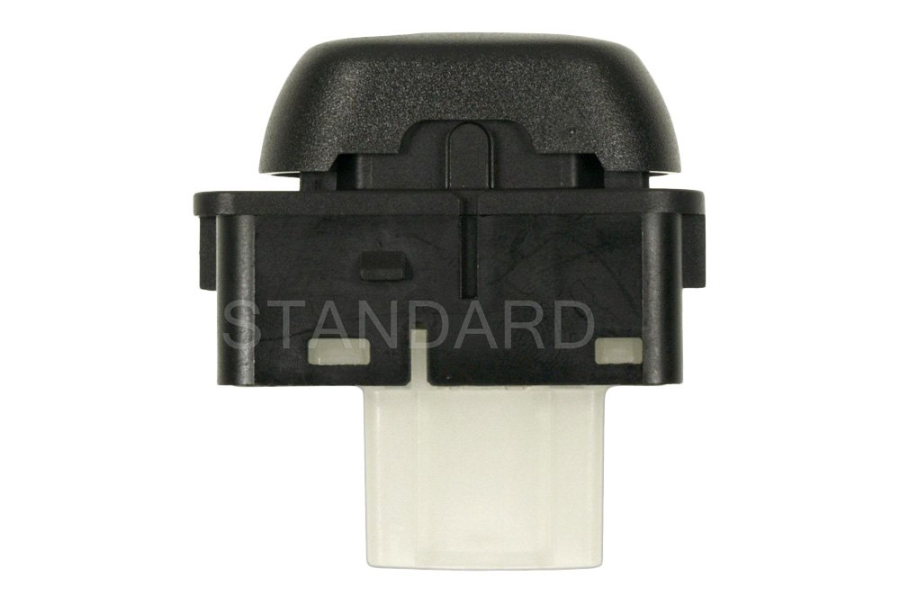 Standard ford explorer 2002 2003 front door window switch for 2002 explorer window switch