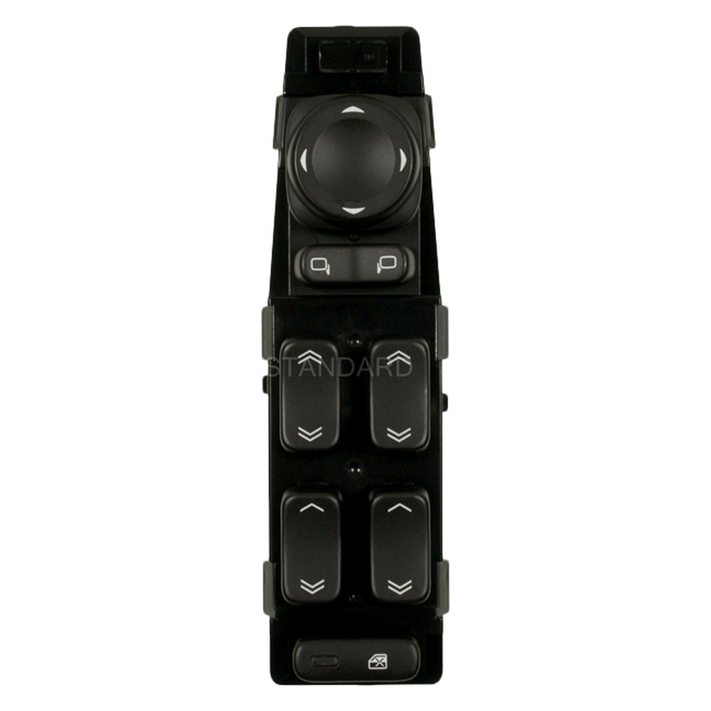 Cadillac CTS / CTS-V 2004 Door Window Switch