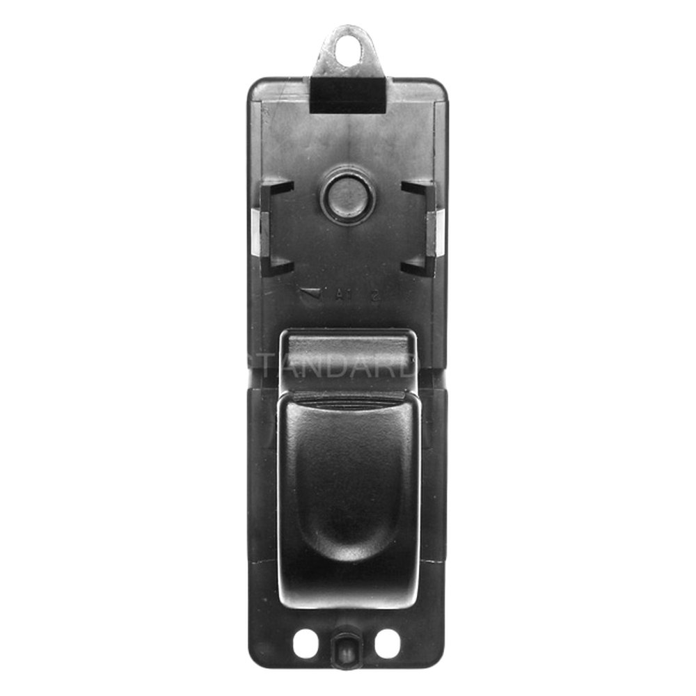 2001 Isuzu Rodeo Exterior: Isuzu Rodeo 2001-2003 Door Window Switch