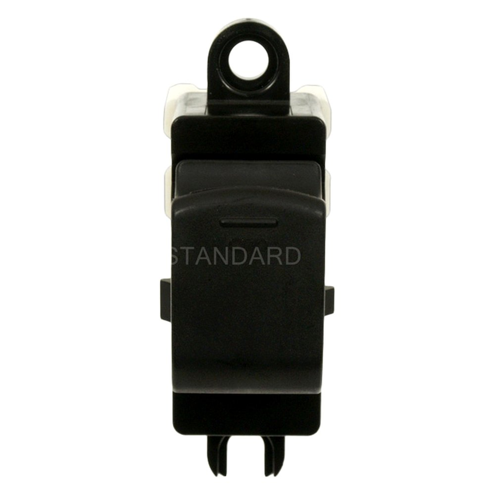 With Honda Accord Power Window Switch On Subaru Outback Fuse Location