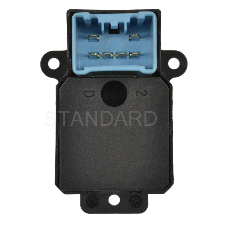Standard honda accord 2006 intermotor door window switch for 1994 honda accord power window switch