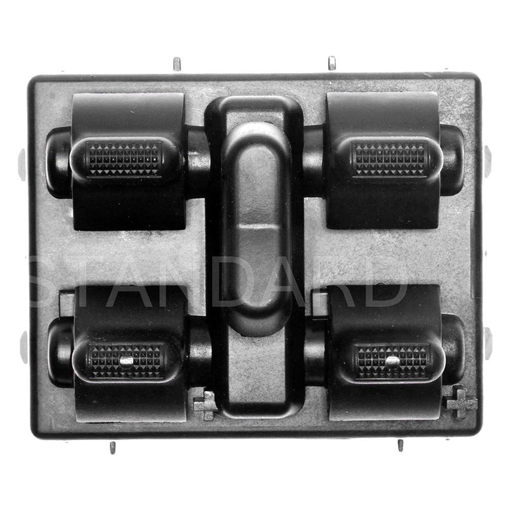 Chrysler pt cruiser window switch window switches html for 2001 chrysler sebring power window problems