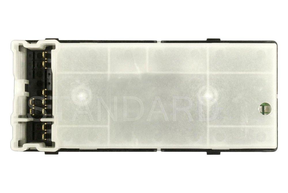 Standard nissan pathfinder 2011 2012 intermotor door for 2000 nissan quest power window switch