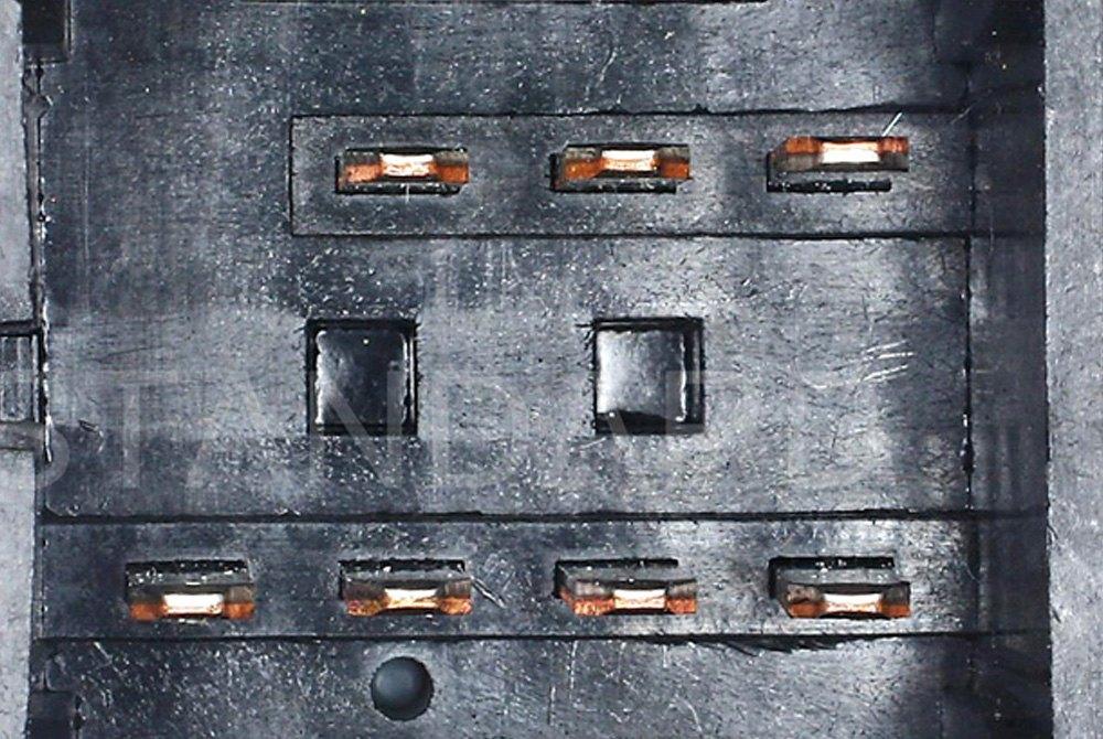 How to replace 2005 saturn relay window switch 2005 for 2000 kia sportage master power window switch