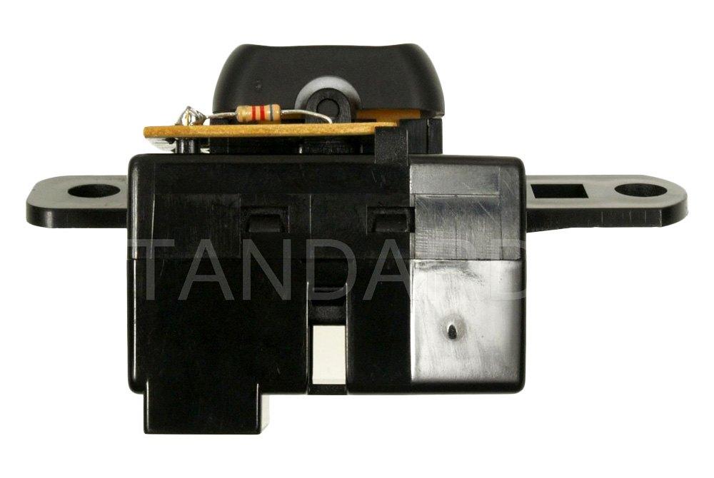 Removal of passenger window switch 1996 hyundai elantra for 2000 jaguar s type window regulator replacement