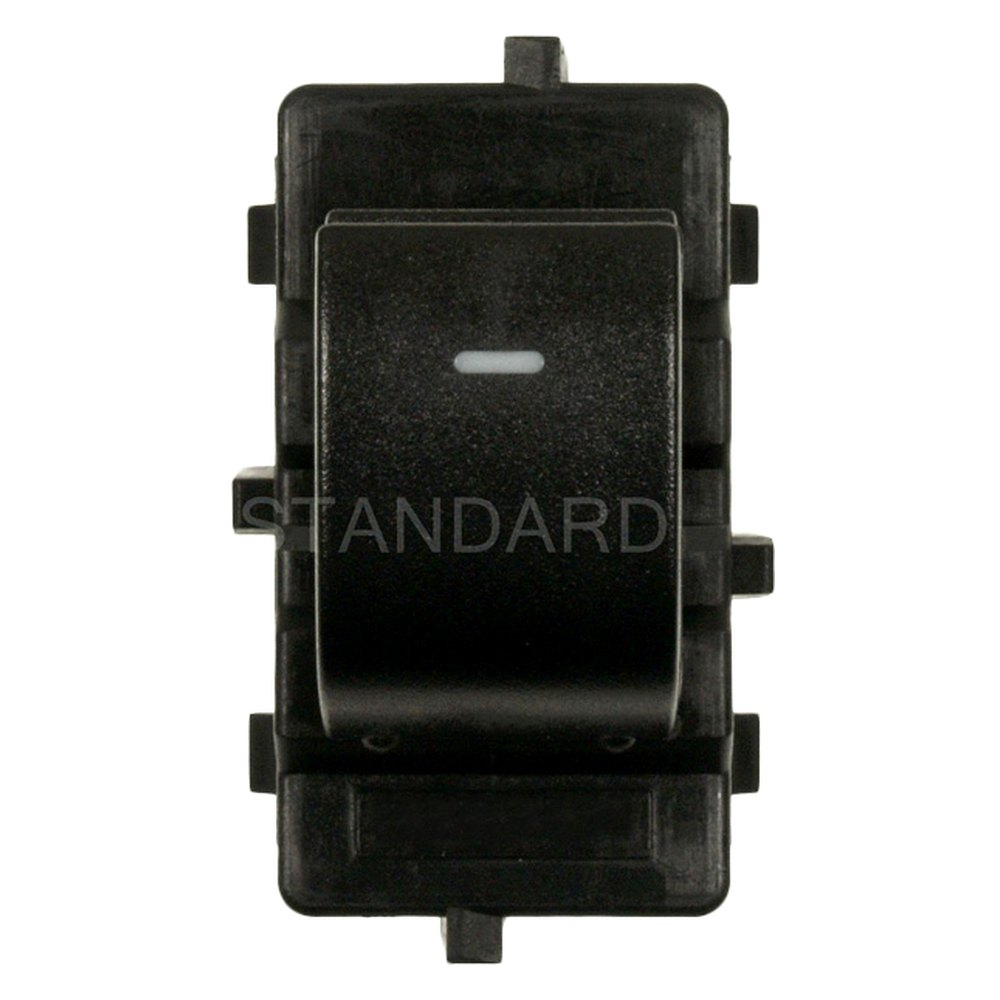 Standard ford expedition 2007 door window switch for 2002 ford explorer power window switch replacement